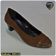 Peeps, Kitten Heels, Peep Toe, Facebook, Shoes, Fashion, Moda, Zapatos, Shoes Outlet