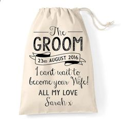 Hey, I found this really awesome Etsy listing at https://www.etsy.com/listing/220583237/personalised-vintage-rustic-groom-gift