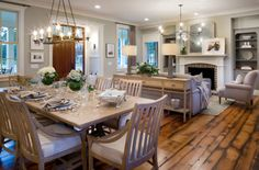 7 Best Rustic Homes Images On Pinterest Country Cottage