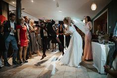 Judith  Fabian — Stefanie Fiegl   photography  arts Art Photography, Wedding, Fashion, Wedding Bride, Grandma And Grandpa, Newborns, Celebration, Valentines Day Weddings, Moda