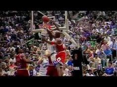 "Gatorade ""Win From Within"" Michael Jordan Teaser"