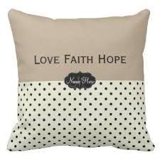 """Képtalálat a következőre: """"love faith hope"""""""