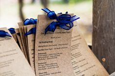 Fab You Bliss Lifestlye Blog, Rochelle Mort Photography, A Rainy Day Wedding at The Grove43