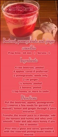smoothie recipe recipes easy recipes smoothie recipes smoothies smoothie recipe easy smoothie recipes smoothies healthy smoothie recipes for weight loss