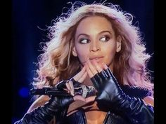 Beyonce Illuminati Ritual At 2013 Super Bowl Exposed - http://whatthegovernmentcantdoforyou.com/2013/04/21/conspiracies/illuminati/beyonce-illuminati-ritual-at-2013-super-bowl-exposed/
