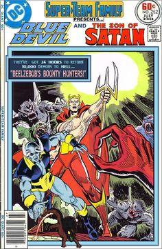 mortal kombat knowledge is power Marvel Comics Superheroes, Dc Comics Art, Mortal Kombat Comics, Comic Book Covers, Comic Books, Claude Van Damme, Valiant Comics, Comic Book Collection, Fantasy Comics