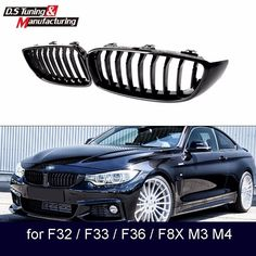 16 best bmw eye candy images eye candy colored pencils colors rh pinterest com