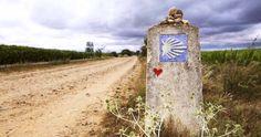 El Camino zarándokút