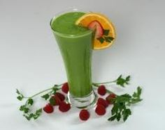 Guidelines to Drinking Green Smoothies.I'm obsessed with green smoothies! Green Smoothie Recipes, Juice Smoothie, Smoothie Drinks, Detox Drinks, Drink Recipes, Juice Recipes, Detox Recipes, Milk Shakes, Smoothies For Kids