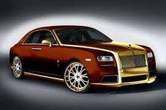 custom luxury cars -Lookout!!!!!!!!