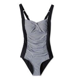 Badpak Kopen Ca.De 28 Beste Afbeelding Van Badpakken Bathing Suits Bikini En One