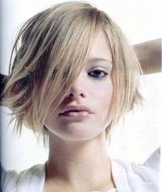 Come scegliere il taglio dei capelli in base alla forma del viso | Come Fare