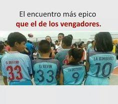 C mamo :v ste we xd Pinterest Memes, Spanish Humor, Avengers Memes, Wtf Funny, Funny Moments, Funny Things, Bts Memes, Memes Humor, Funny Photos