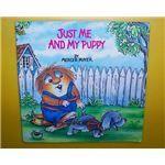 preschool Pets theme