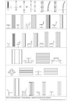 79 delightful autocad tips images architecture details architect rh pinterest com