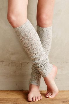 Link fixed. Wool legwarmers #anthrofave #anthropologie