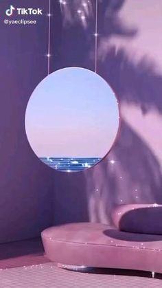 Aesthetic Space, Aesthetic Indie, Aesthetic Movies, Aesthetic Videos, Iphone Wallpaper Tumblr Aesthetic, Aesthetic Pastel Wallpaper, Aesthetic Backgrounds, Aesthetic Wallpapers, Lavender Aesthetic
