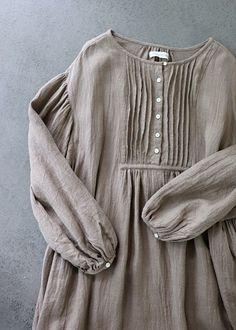 Iranian Women Fashion, Muslim Fashion, Hijab Fashion, Boho Fashion, Fashion Dresses, Fashion Design, Kurta Designs, Blouse Designs, Sleeves Designs For Dresses