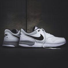 9da4a75e8cca 89 Best Sneakers  Nike Air Odyssey images