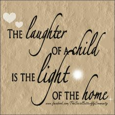 Laughter is the Best Medicine   That's Another Story