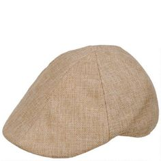 95101b3592018 Hats - Accessories - Clearance - Wilsons Leather