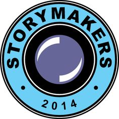 Storymakers logo