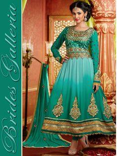 http://www.fashionwinsum.com/wp-content/uploads/2014/08/Bridal-stylish-Anarkali-Frocks-Designs-2014-For-Girls-and-brides-9.jpg