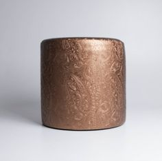 Small Round Chair Love Making Chairs 26 Best Revival Unique Melbourne Furniture Images Picture Of Copper Load This Ottoman From
