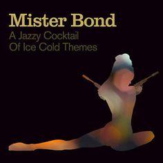 Found The James Bond Theme (Dr. No) by Mister Bond with Shazam, have a listen: http://www.shazam.com/discover/track/45056155
