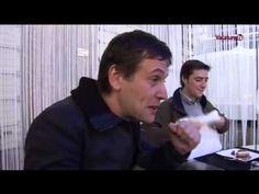 Vormgevers - Stefan Schöning - YouTube