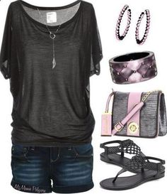 Pin by Clotilde Benny on My Outfits