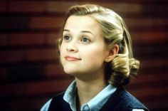 reese witherspoon movies - Google Search
