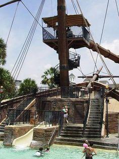 disney-beach-club-villas-pool
