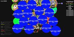 960400 agario pvp score agarabi.com nickname ƭψƭ☠☢ⓒℓάή☢ - Player: ƭψƭ☠☢ⓒℓάή☢ / Score: 960400 agar.io agario private server