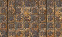 Arte est auteur & éditeur passionné des revêtements muraux raffinés.