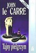 CARISMA - Nieruchomości w Hiszpanii: domy i wille w Hiszpanii, Costa Blanca Północ, Benissa - http://www.carisma.pl/oferta-sprzedazy,villa-benissa,8176.html