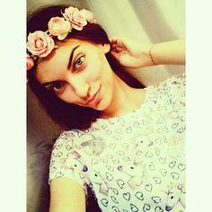 🌸🌸🌸🌸🌸#inlove #flowerforhair #flowerdiadema #unicorns #like4like #likeforlike #likeforfollow