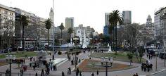 Como funciona o câmbio paralelo na Argentina