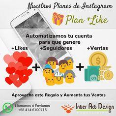 Plan Like Instagram. #agenciasmm #medellin #bogota #riodejaneiro #saopaulo #lima #quito #caracas #panama #costarica #guatemala #puertorico #cartagena #cali #barranquilla #mexico #latinoamerica #riodejaneiro #colombia #miami #republicadominicana