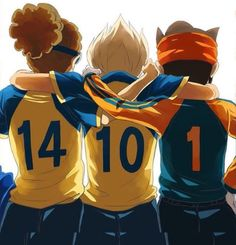 Super Onze Inazuma Eleven Axel, Best Friends Forever Quotes, Go Wallpaper, Graduation Photos, Thing 1, Animes Wallpapers, Otaku Anime, Cartoon, My Favorite Things