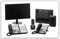 Company phone line is an UK company that will assist you to considerably save the amount you spend available and net services for your business.