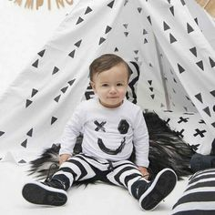adcf9f1f8e91 19165 Best Baby Girls Clothing 1 images