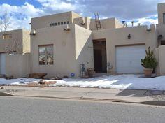 3152 La Paz Ln, Santa Fe, NM 87507 | Zillow