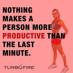TurboFire Workout Review    Workout | Fitness | TurboFire | Review | Health & Fitness