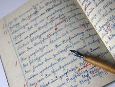 Best Writing Advice - Don Miller