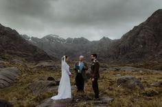 Scotland Wedding Photographer - The Kitcheners_0115