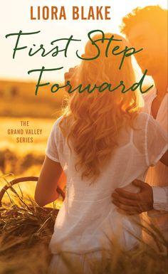 GRAND VALLEY SERIES | Liora Blake :: Author
