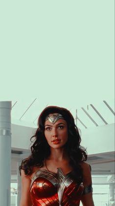 Wonder Woman Pictures, Wonder Woman Art, Wonder Woman Comic, Gal Gadot Wonder Woman, Black Widow Cosplay, Batman, Superman, Dc Comics Heroes, Dc Super Hero Girls