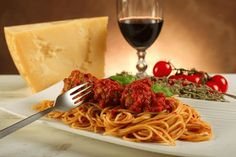 £24 for a 3 course Italian set menu for 2 with a glass of wine & coffee -  Kensington