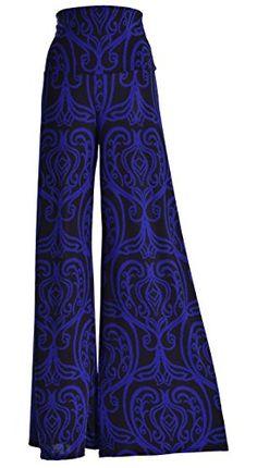 Plus Size Printed Palazzo Pants Tribal Print Pattern, Aztec Tribal Patterns, Stripe Pattern, Palazzo Pants Plus Size, Printed Palazzo Pants, Gaucho, Harem Pants, Pajama Pants, Style Inspiration